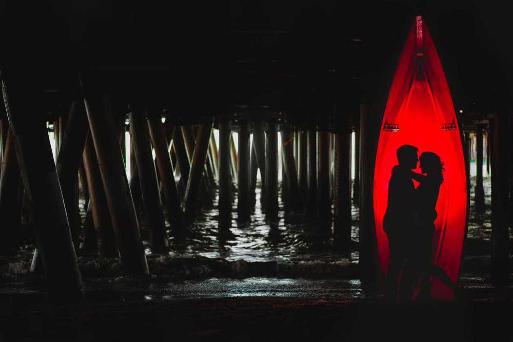 Santa+Monica+Pier+Engagement+|+Malibu+Wedding+Photographers+|+Destination+Wedding+Photographers.jpg