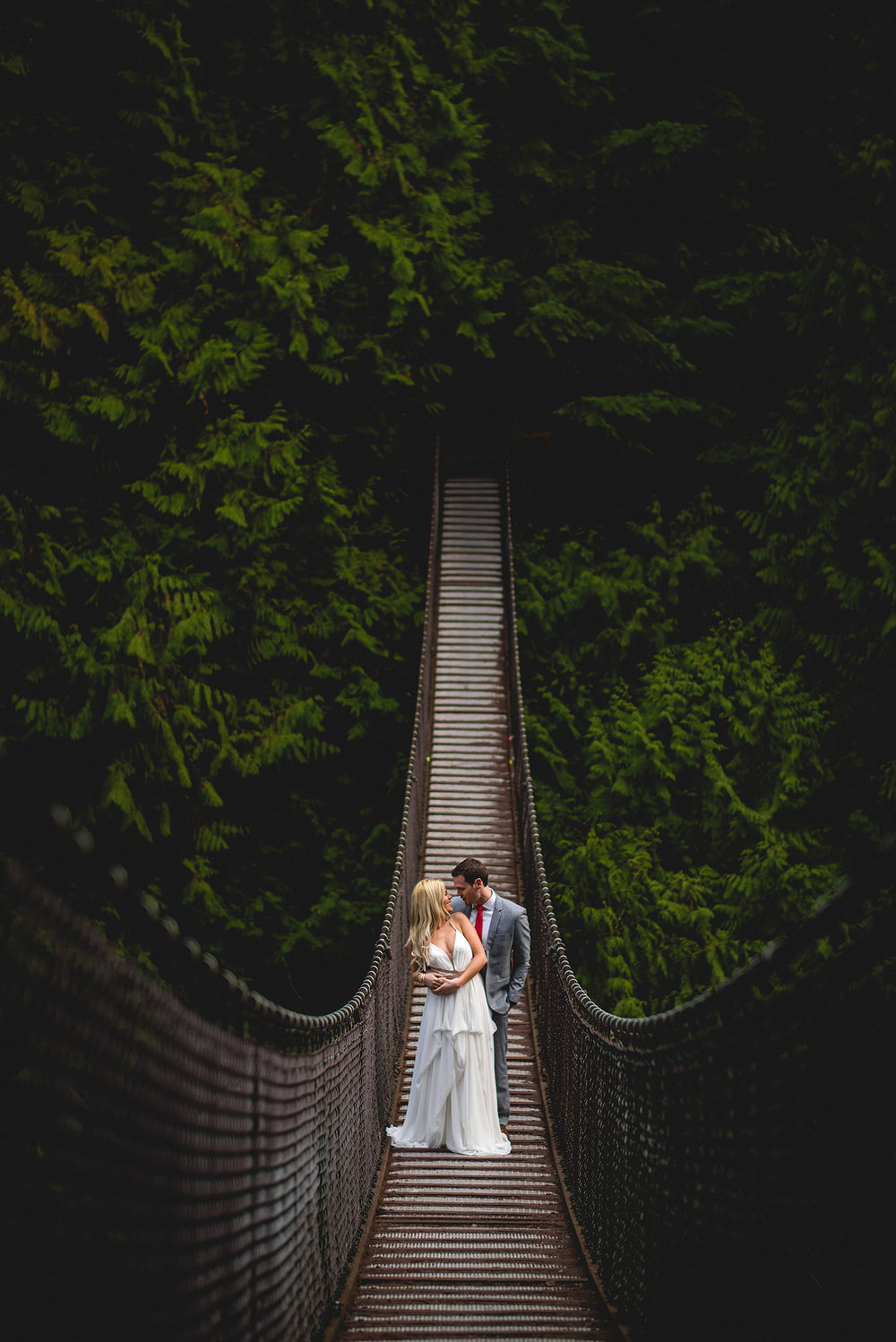 Vancouver Wedding Photographers - Portland Wedding Photographers - Studio 22 Photography - Destination Wedding Photographer