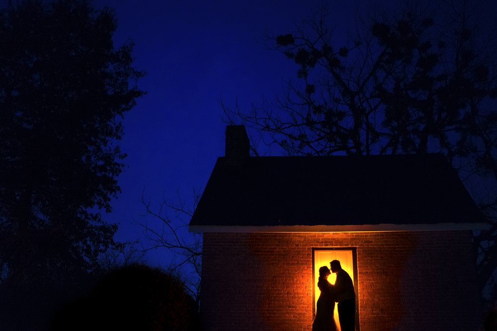 Country Wedding Photographer - Kentucky Wedding Photographer - Lexington Wedding Photographer - Louisville Wedding Photographer - Studio 22 Photography