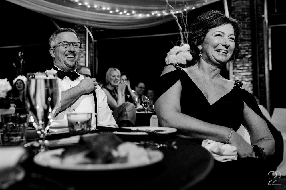 Best Wedding Venues in Dayton
