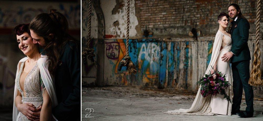 Studio 22 Photography - Megan Allen