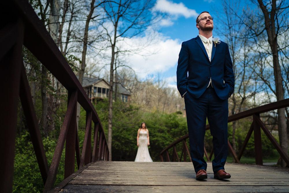 Aston Oaks Wedding Photos