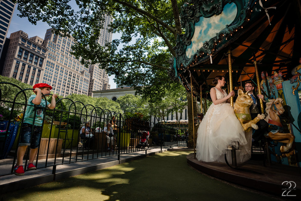 Who said there is a particular way that a wedding day is supposed to go? At Studio 22 Photography Megan gets so excited when couples take it upon themselves to create a fairytale in their own way. Kenton and Sarah made sure to be present and enjoy every second, and they made sure to have fun every minute of their day.