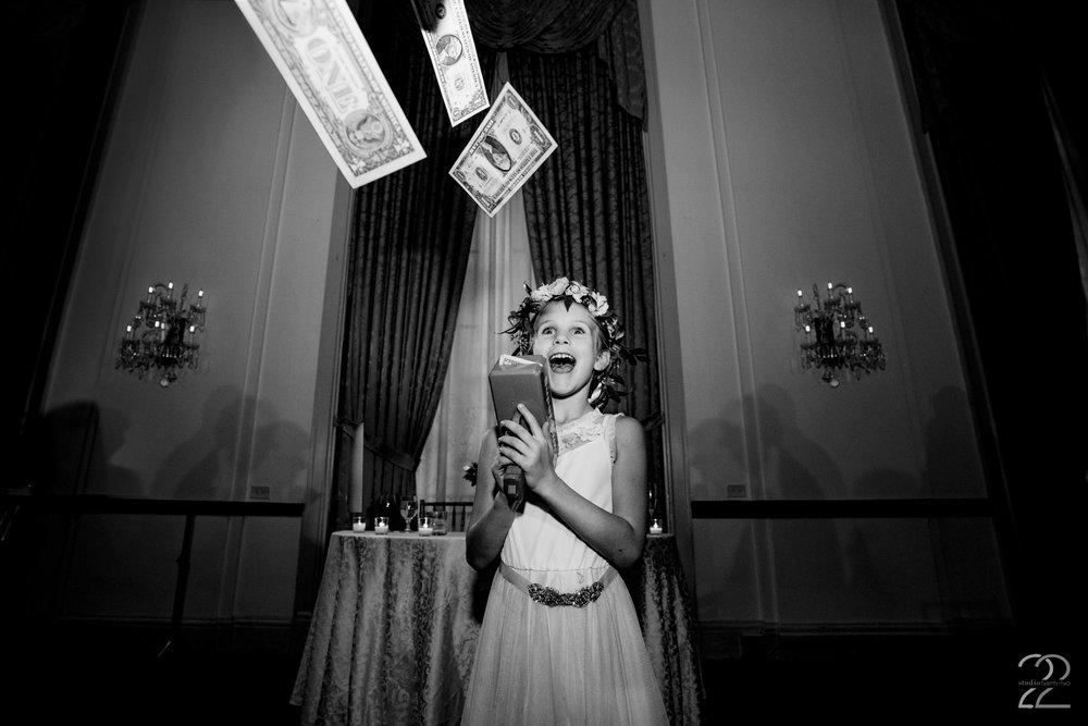 Best New York City Wedding Photographers