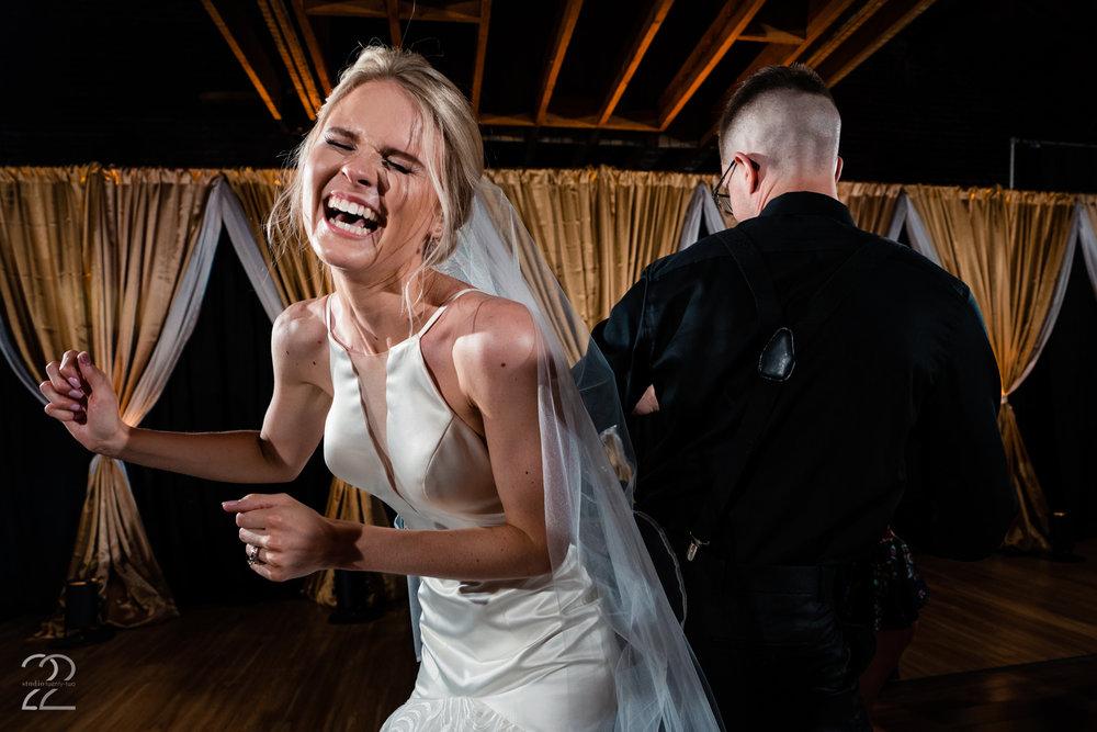 Best Dayton Wedding Venues