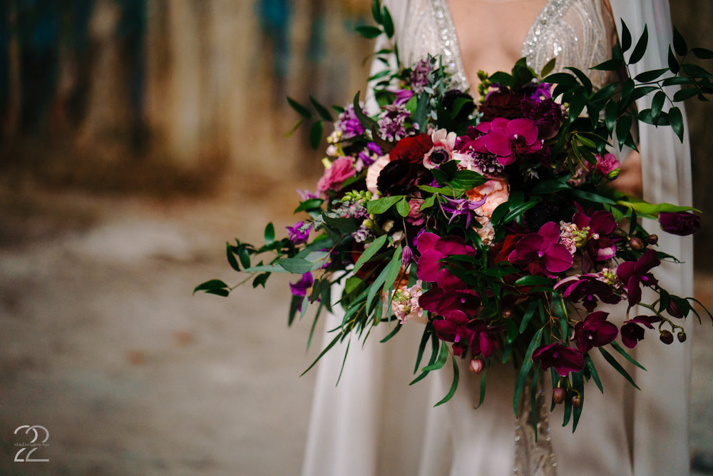 Cincinnati Wedding Photographer Studio 22 Photography