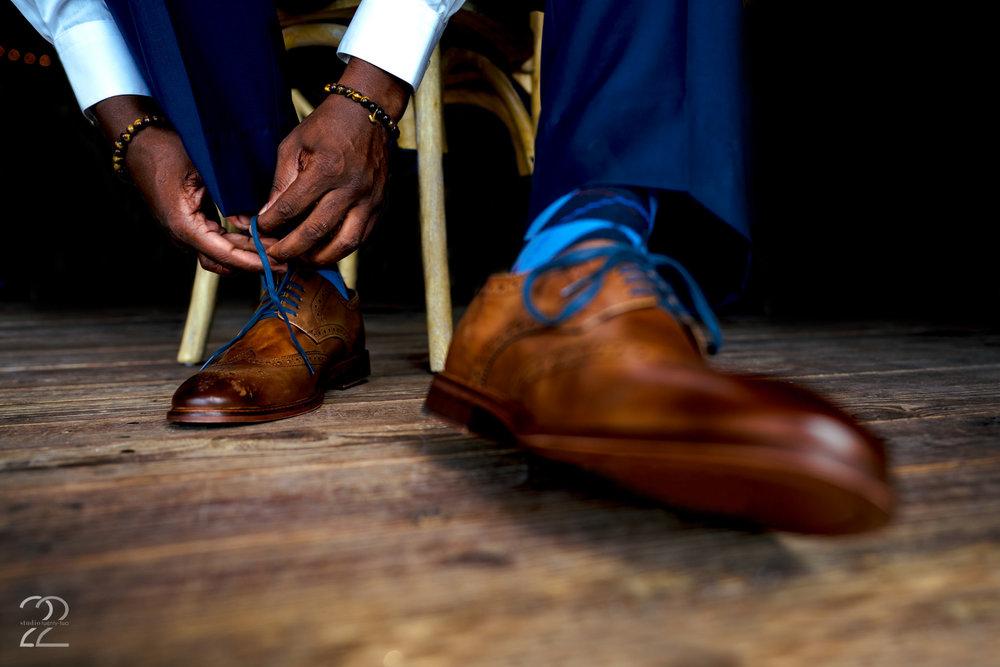 Cincinnati Wedding Photographers - Studio 22 Photography