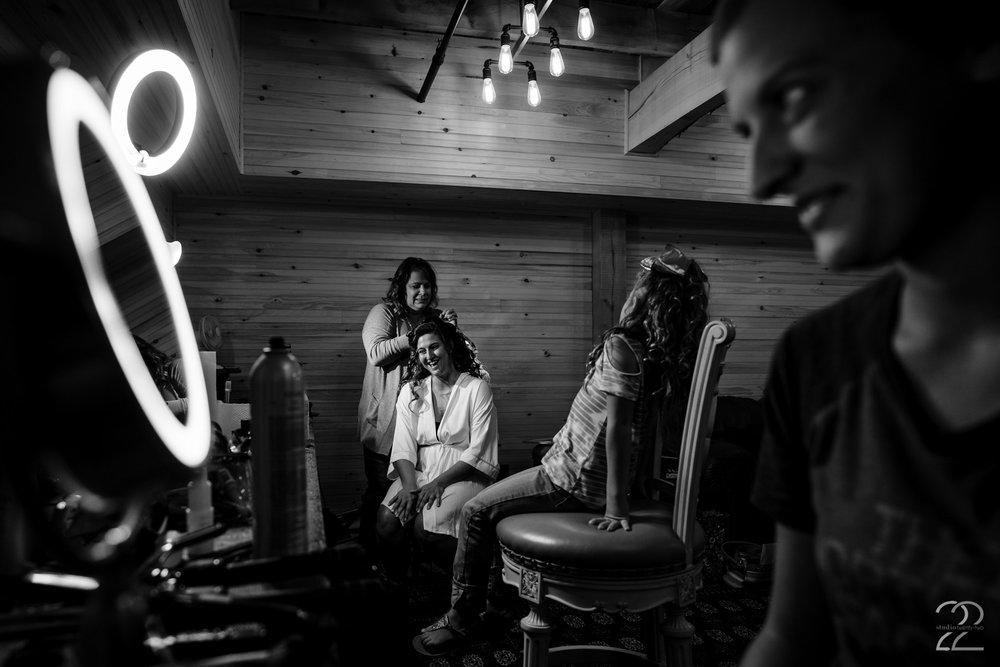 Dayton Wedding Photographers - Orrmont Estate Wedding