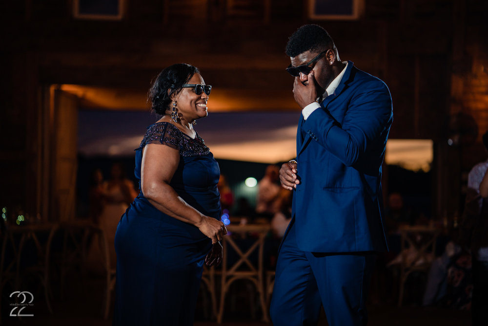 Orrmont Estate Wedding Photos - Dayton Wedding Photographer