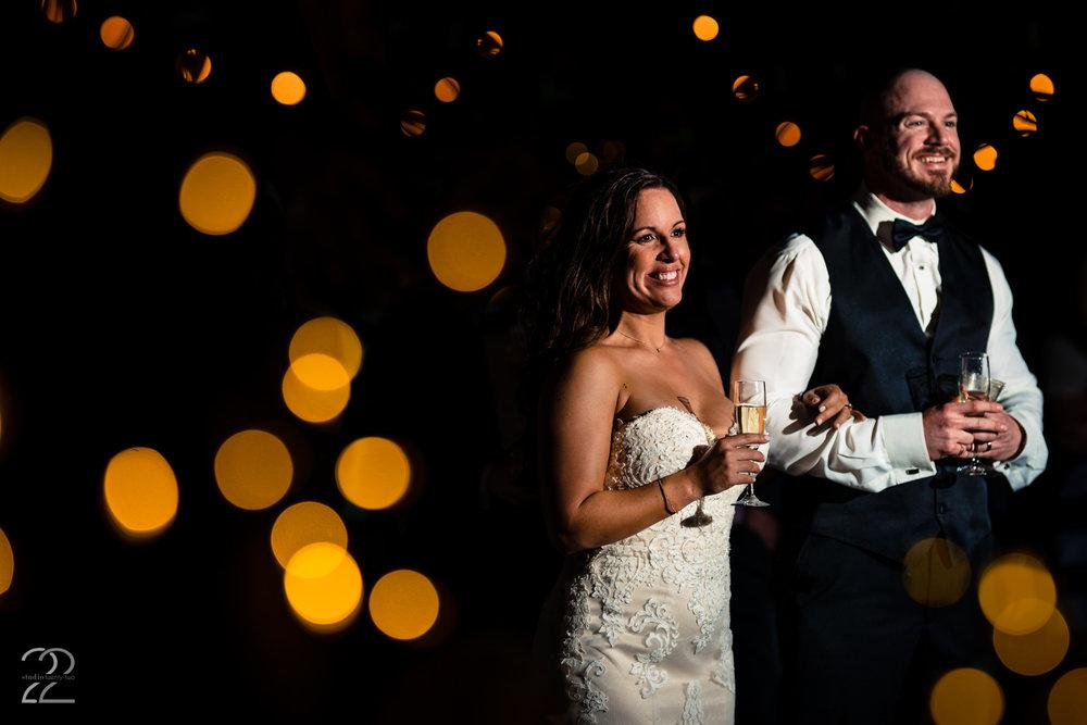 Wedding Photos in Orlando