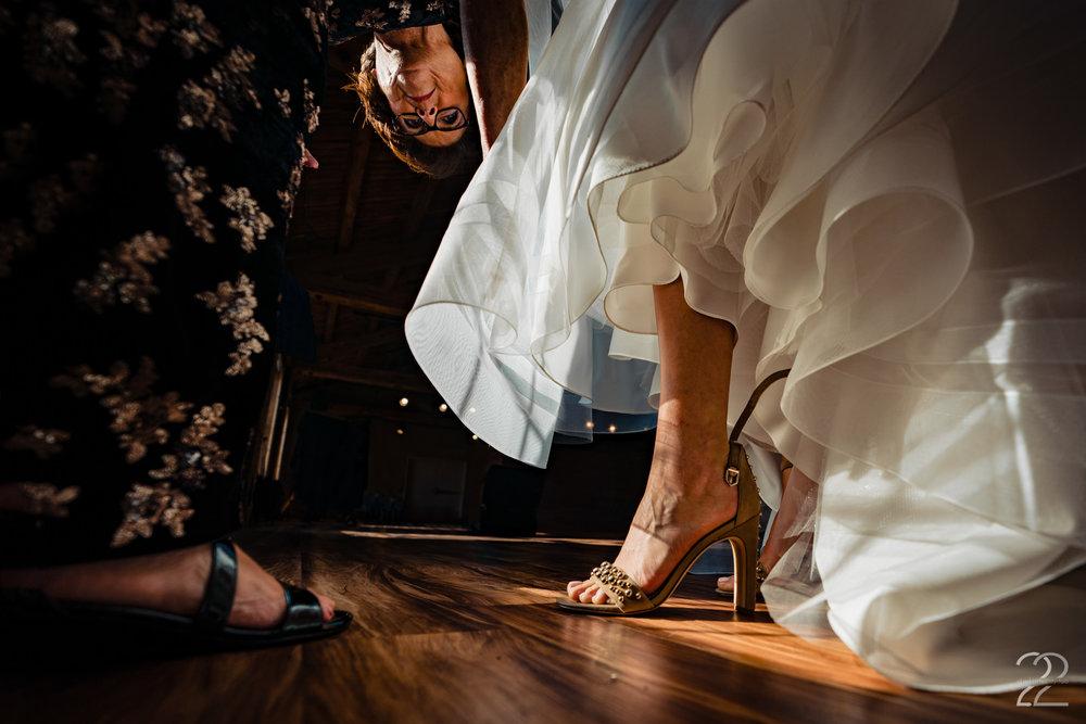 Top of the Market Weddings - Dayton Wedding Photographers