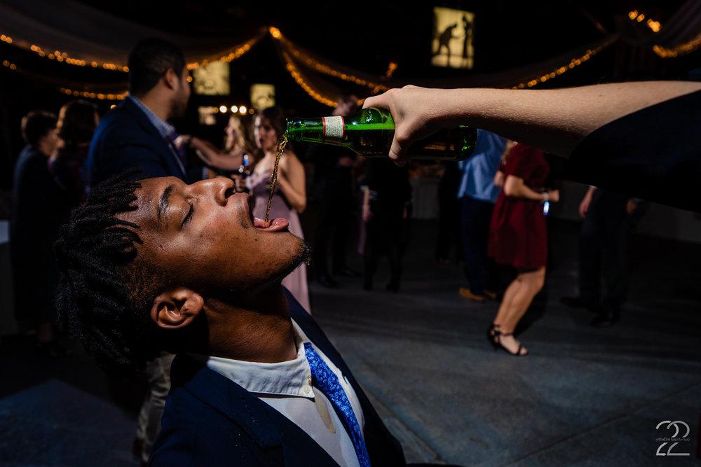 Top of the Market Weddings - Studio 22 Photography - Cincinnati Wedding Photographers