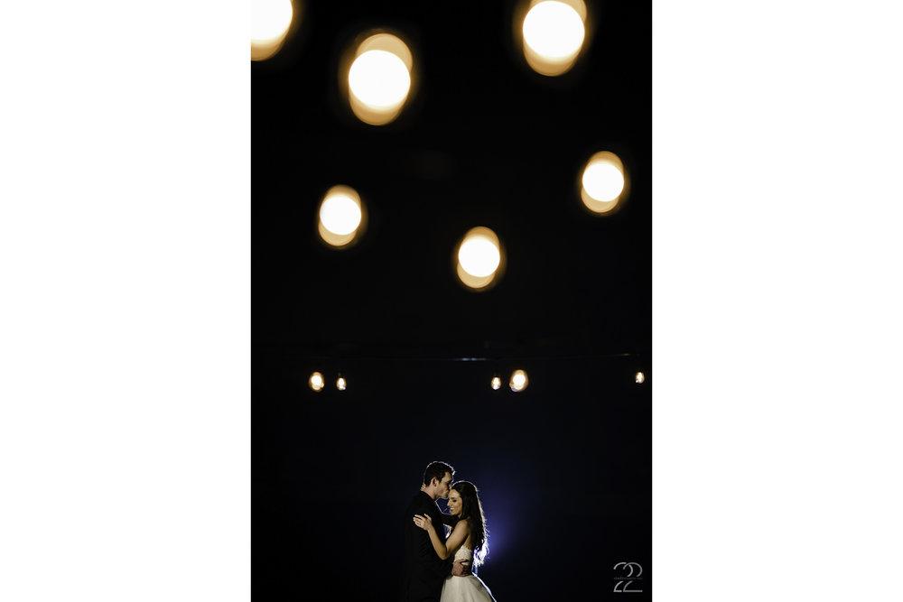 Studio 22 Photography - Top of the Market Wedding - Dayton Wedding Photos