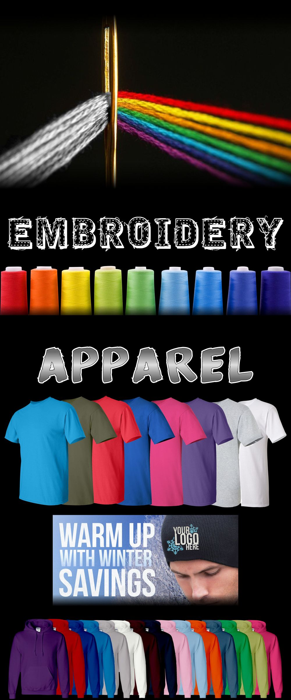 Embroidery & Apparel.jpg