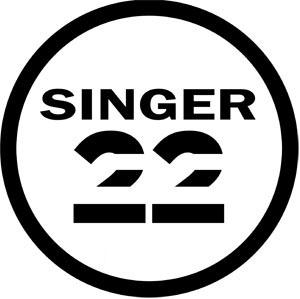 Singer22-0.jpg