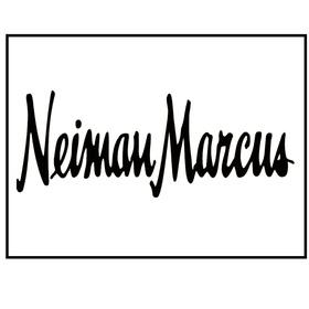 NeimanMarcus_Logo_Squared_3_jpg_280x280_crop_q95.jpg