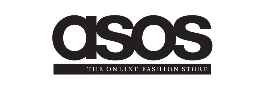 asos-logo11.jpg