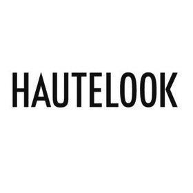 Hautelook-logo.jpg