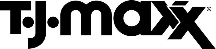 free-vector-t-j-maxx-logo_089775_T-J-Maxx_logo.jpg