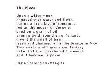 Source: Una Pizza Napolenta
