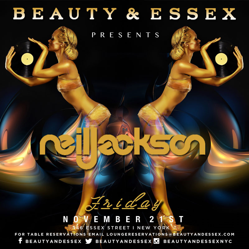 DJNEILJACKSON_FRI_NOV21_DJFLYER.jpg