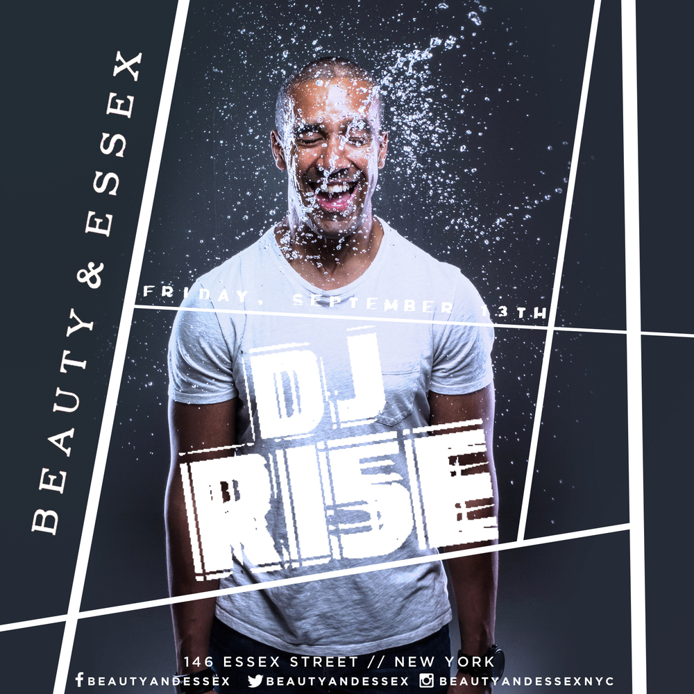 DJRISE_FRIDAY_SEPT_DJFLYER.jpg