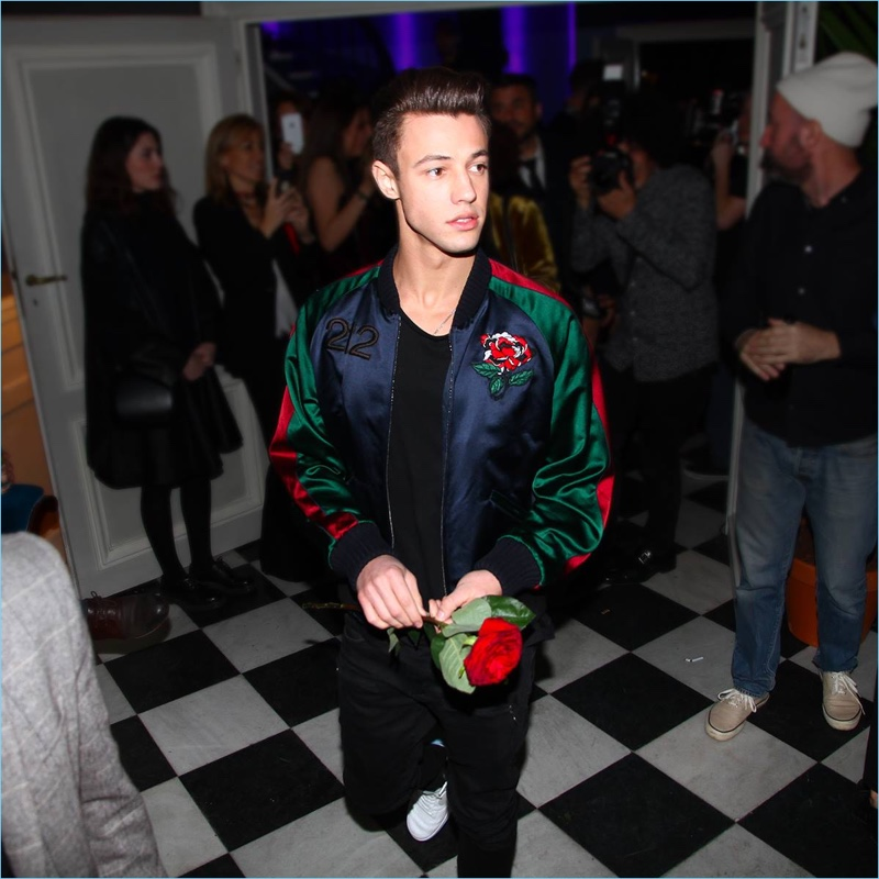 Cameron-Dallas-2017-Carolina-Herrera-212-VIP-Madrid-Party-001.jpg