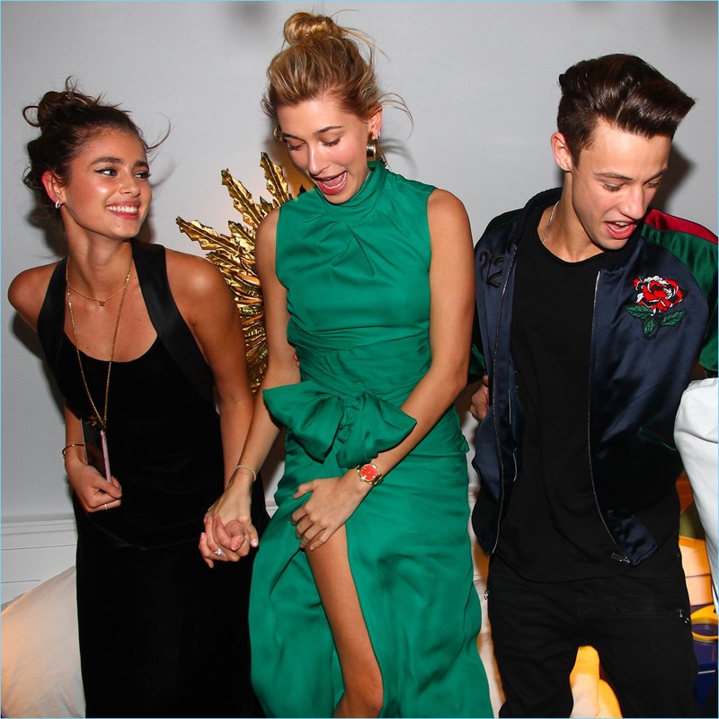 Cameron-Dallas-2017-Carolina-Herrera-212-VIP-Madrid-Party-002.jpg