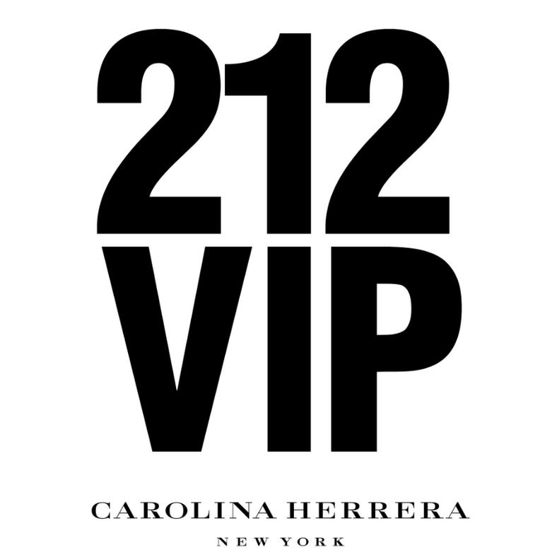 212 VIP G C MADRID 2012 - 2- 10-05 a las 13.29.05.png
