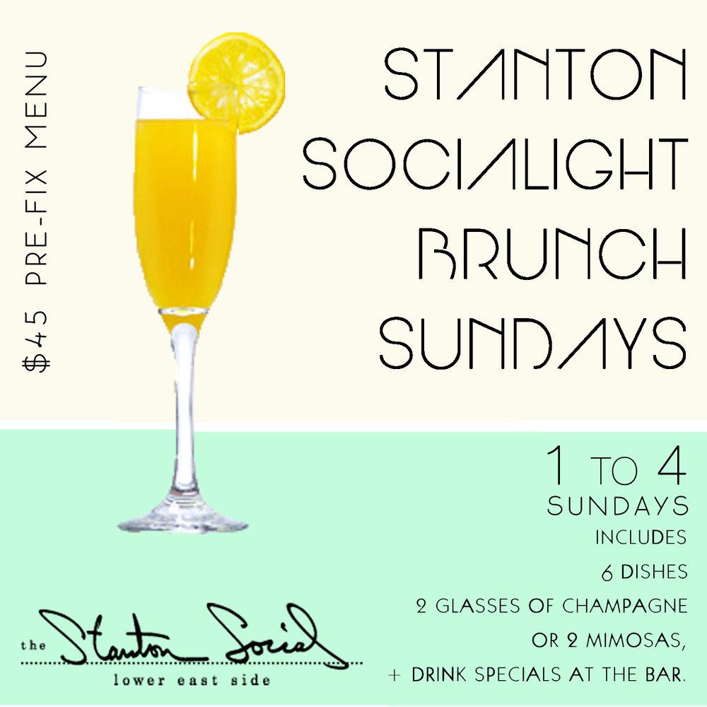 Stanton_Social_Flyer_mimosa2.jpg