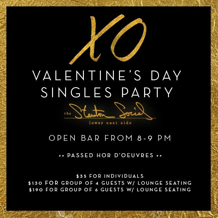 Stanton_valentinesday_event_2.jpg