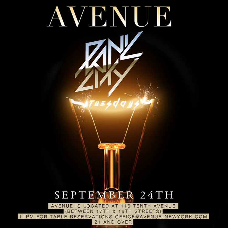AVENUE_FLYER_SAMPLE.jpg
