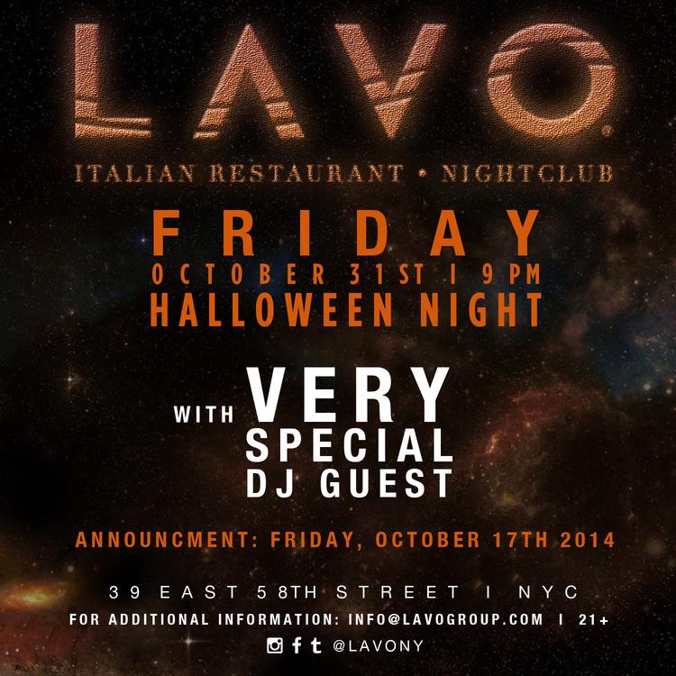 Halloween_Lavo_Flyer.jpg