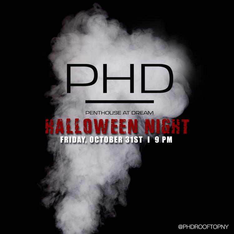 PDH_Halloween+_flyer.jpg