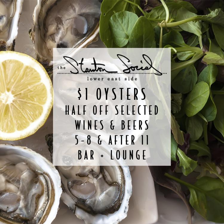 StantonSocail_oyster_4.jpg