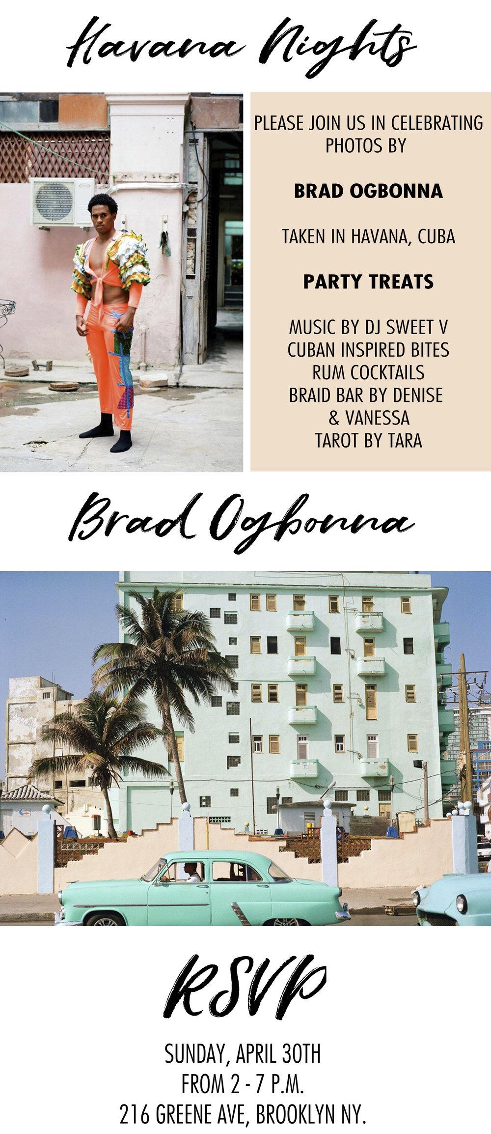 Havana_BradOgbonna.jpg