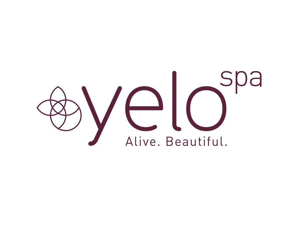 Logo_maroon.jpeg