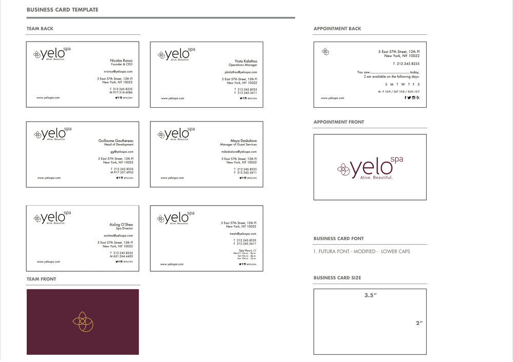 2. Business Cards.jpeg