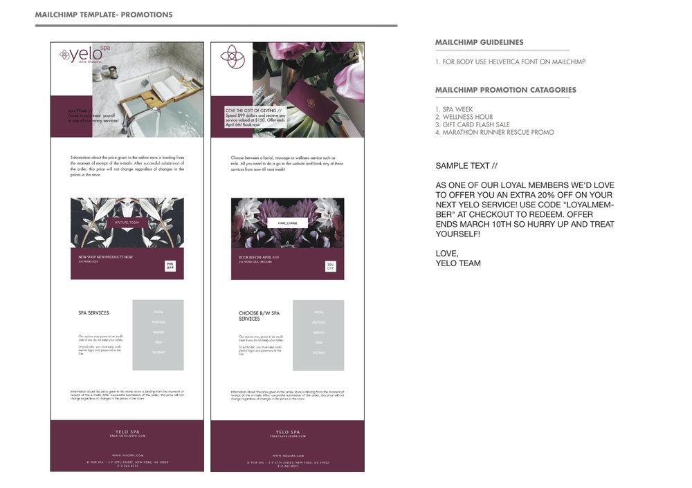 6. Mailchimp - Promotions.jpeg