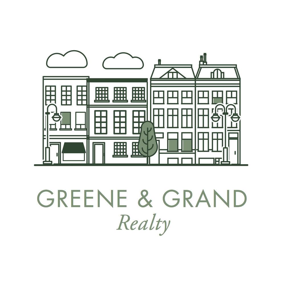Green&Grand_square logo_white.jpg