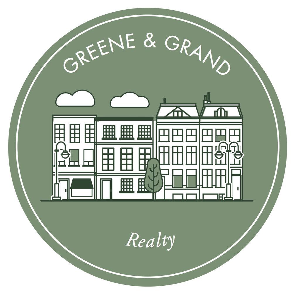 Green&Grand_round logo.jpg