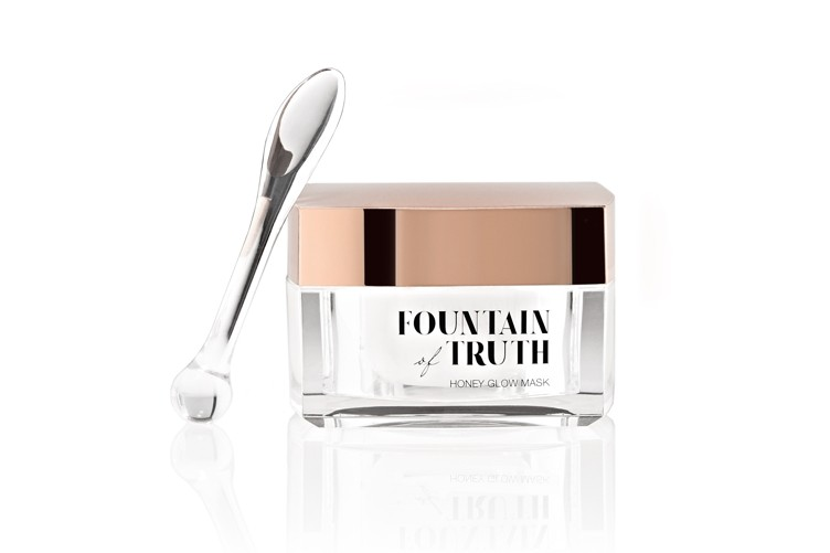 Fountain_Of_Truth_Honey_Glow_Masque-e1539693510376.jpg
