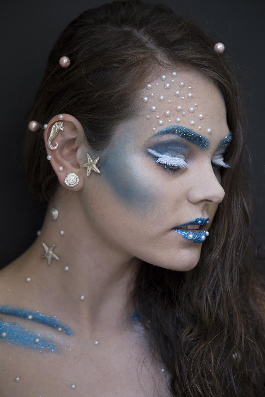 Elizabeth-Kent-Melbourne-Photographer-Beauty-Glamour-Shoot-5.jpg
