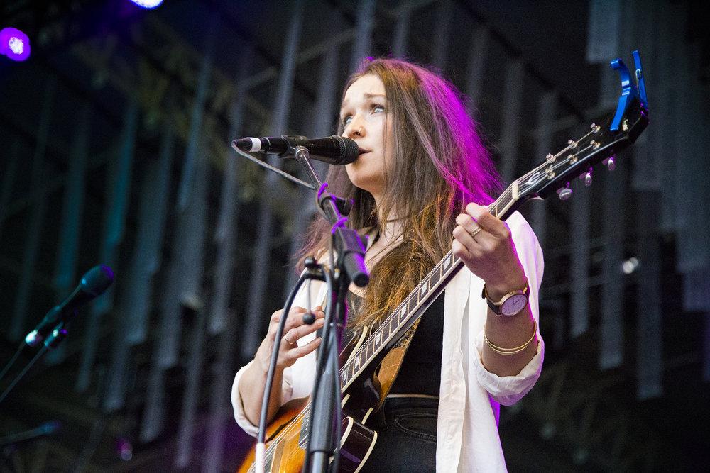 Elizabeth-Kent-Band-Music-Photographer-Paper-Kites-Passenger-Sidney-Myer-Music-Bowl-2017-7.jpg