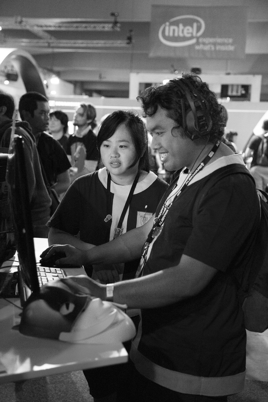 Elizabeth-Kent-Event-Photographer-PAX-Aus-2015-Convention-39.jpg