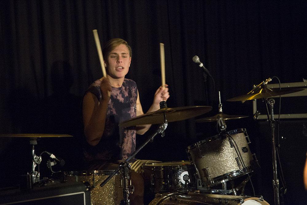 Elizabeth-Kent-Music-Band-Photographer-Set-The-Score-With-Confidence-10.jpg