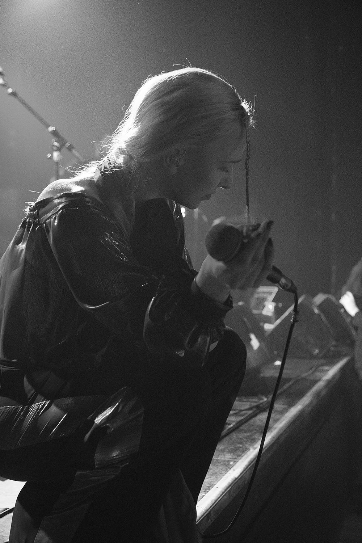 Elizabeth-Kent-Music-Band-Photographer-Allday-Asta-11.jpg