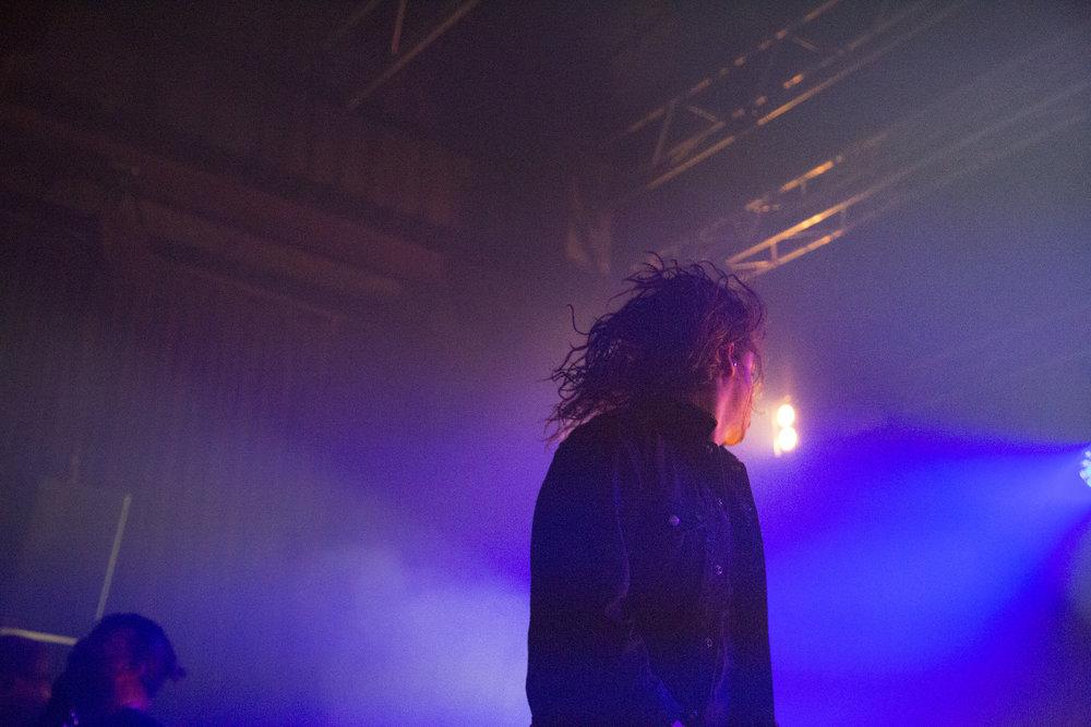 Underoath_Sleepmakeswaves_Elizabeth_Kent_Music_Photographer_Melbourne_170_Russell_Underoath_05.jpg