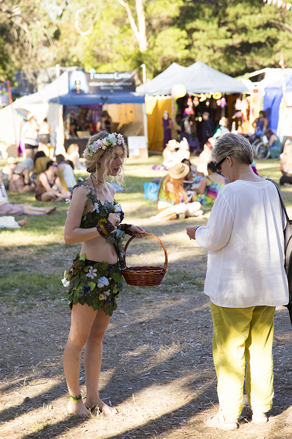 Seven_Sisters_Festival_Mount_Martha_Elizabeth_Kent_Photographer_18.jpg