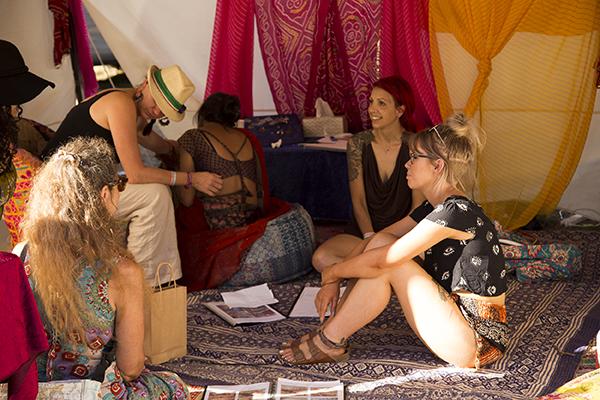 Seven_Sisters_Festival_Mount_Martha_Elizabeth_Kent_Photographer_22.jpg